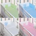 Baby-Bettwaesche-Himmel-Nestchen-Bettset-mit-Stickerei-100x135 EULE